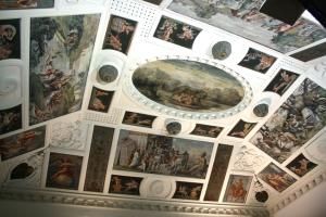 Hertzianan freskot