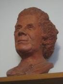 Gavina Bitti