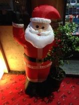 Blogi_joulu_joulupukki-1