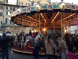 Blogi_joulu_karuselli