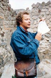 Kuva-1-1988-Sironen-Pompeji