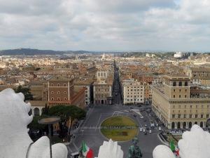 p_piazzavenezia