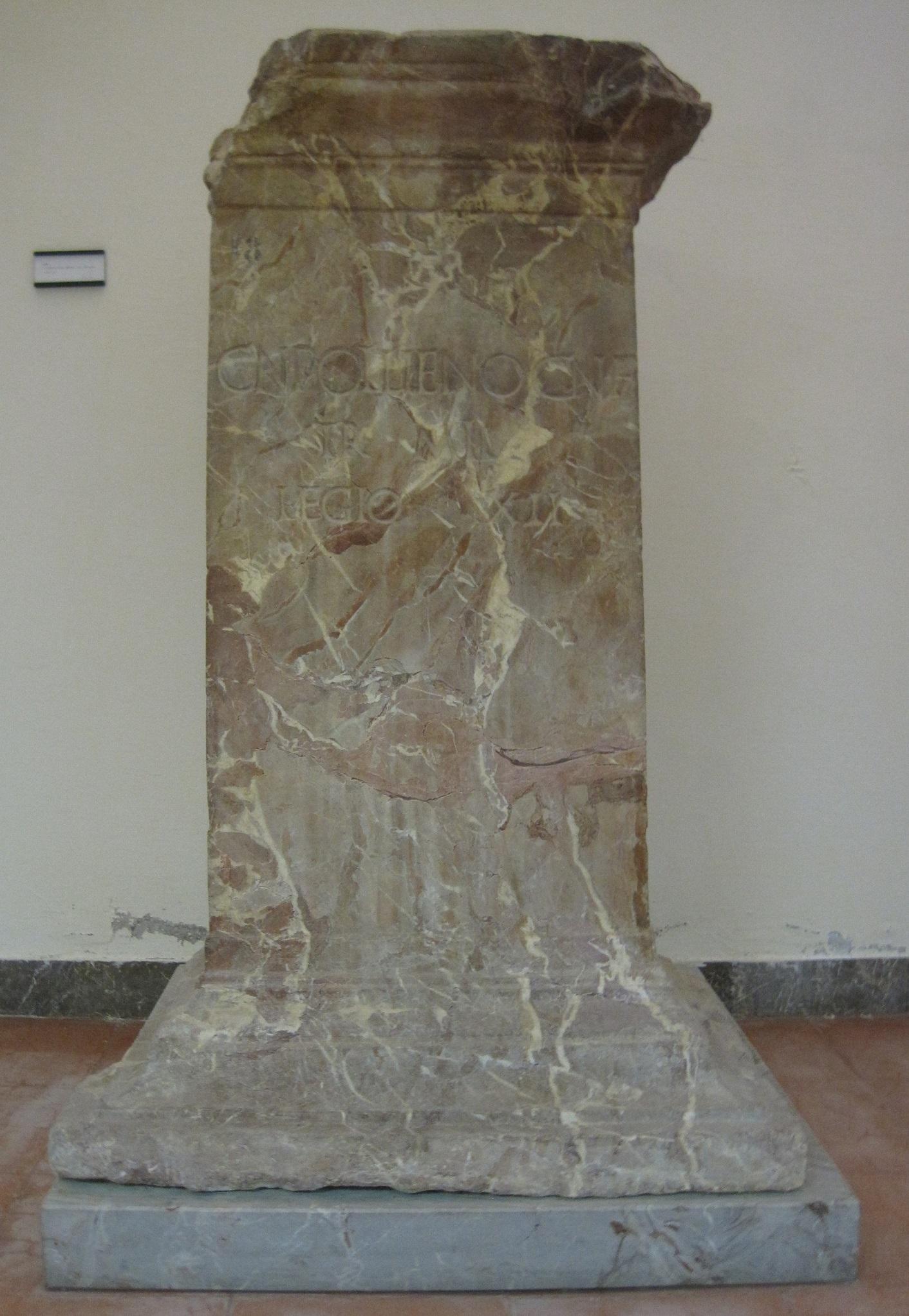 3 Termini Imerese-UrpoKantola